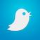 Tweetio Lite - Twitterのクライアント