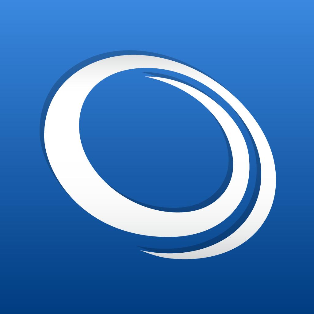 Bills Monitor Free Bill Manager Amp Reminder Ios Appcrawlr