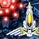 Star Squad Space Rescue iOS
